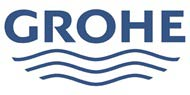 grohe plumbing supplies