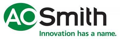 smith water heaters